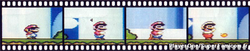 [Review90]super_mario_world_img_06.png